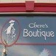 Chere's Boutique