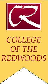 College of the Redwoods, Del Norte
