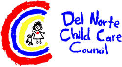 Del Norte Child Care Council