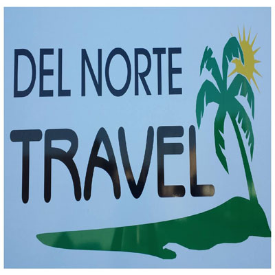 Del Norte Travel
