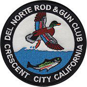 Del Norte Rod and Gun Club