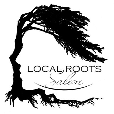 Local Roots Salon