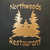 Northwoods Restaurant