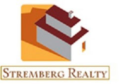 Stremberg Realty