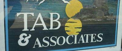 Tab & Associates