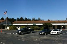 Pine Grove Elementary School