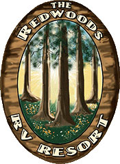 Redwood RV Park