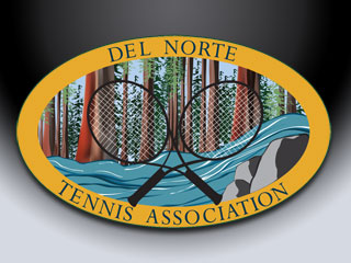 Del Norte Tennis Association